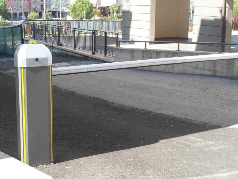 fotocellule a barriera prezzi amazon